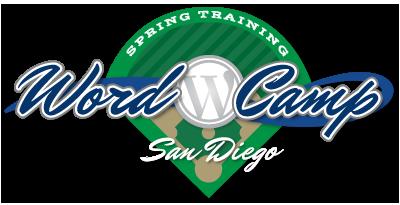 WordCamp San Diego 2012