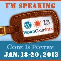 speaking-banner