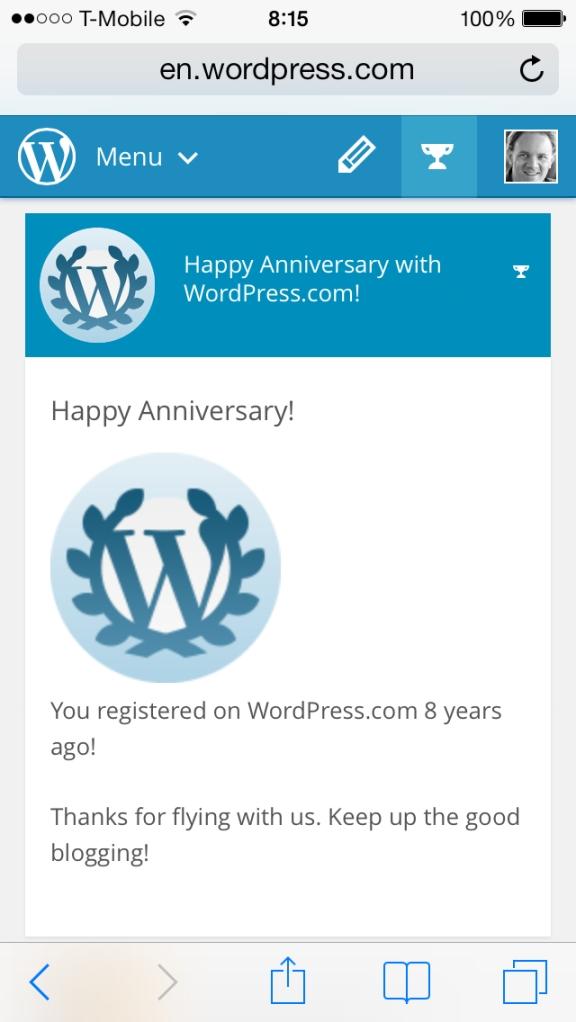 8-years