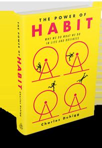 habit-book-cover