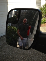 Erick Mirror