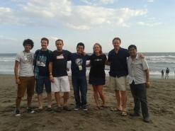 grupo-playa