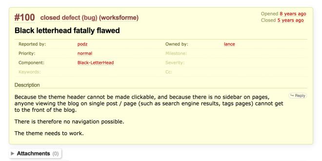 fatally-flawed
