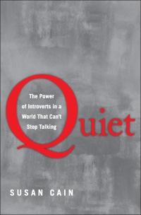 Quiet-Jacket