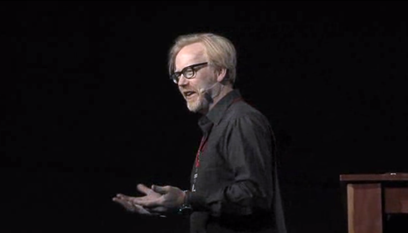 adam-savage-maker-faire-2010.png