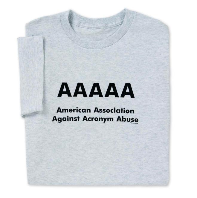 aaaaa-shirt.png