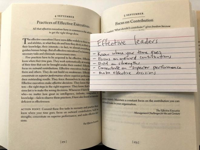 effective-executives.jpg