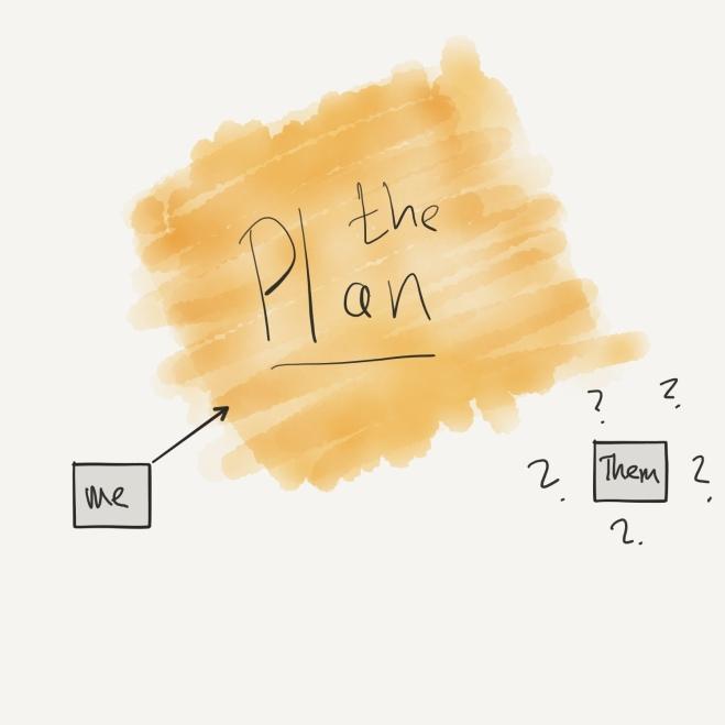 1-the-plan.jpg