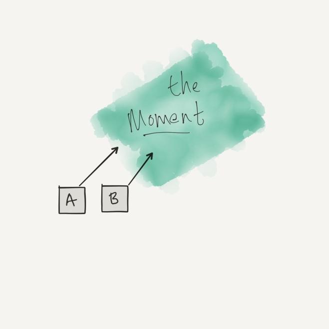 2-the-moment.jpg