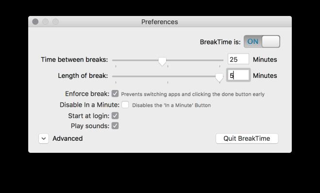 breaktime-app.png