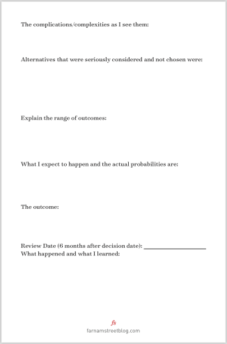 decision-journal-template-page-2