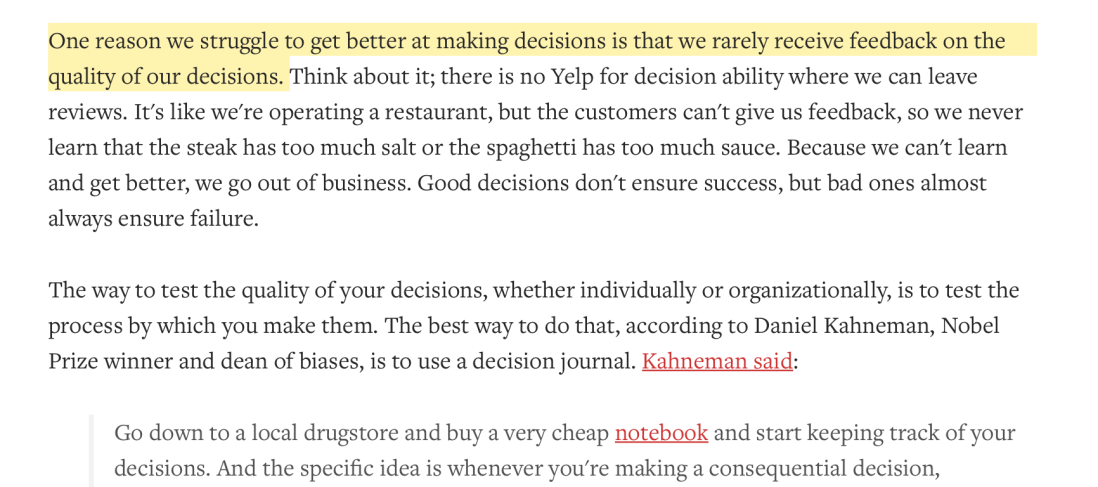 feedback-quality-on-decisions.png