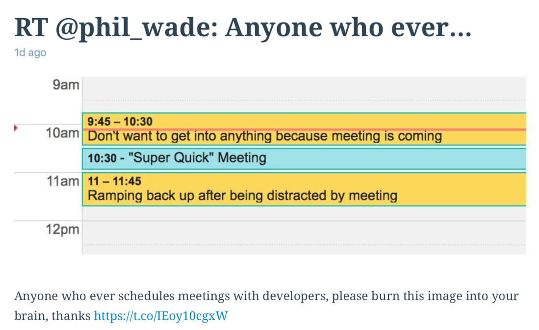 meetings-are-distracting.png