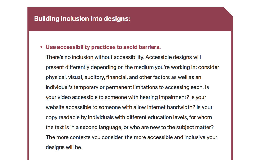 build-inclusion-into-designs.png