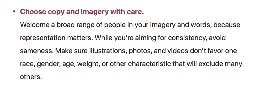choose-imagery-with-care.png