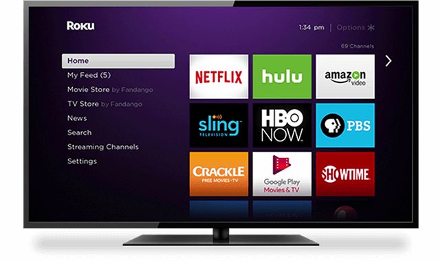 hero-roku-homescreen.png
