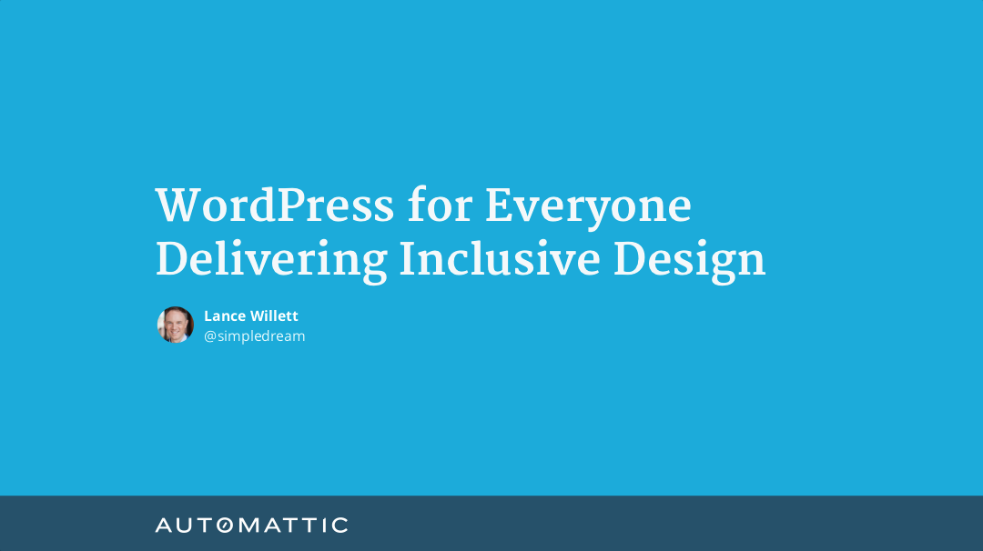 wordpress-for-everyone-inclusive-design.png