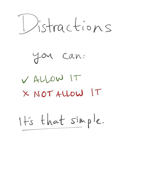 distractions.jpeg